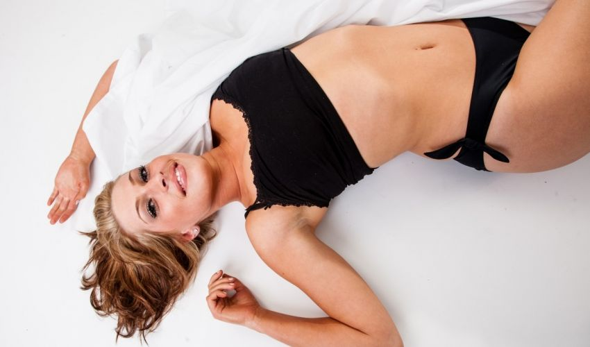 Ce-si doresc femeile in pat?