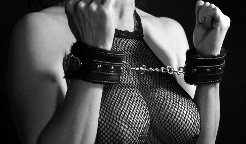 Ce am invatat despre lenjeria intima de la o escorta