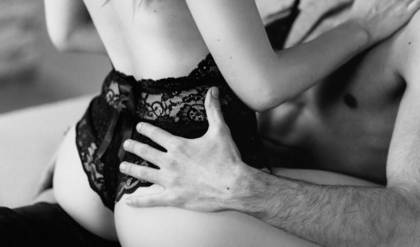 Cum starnesti imaginatia partenerului in functie de varsta?