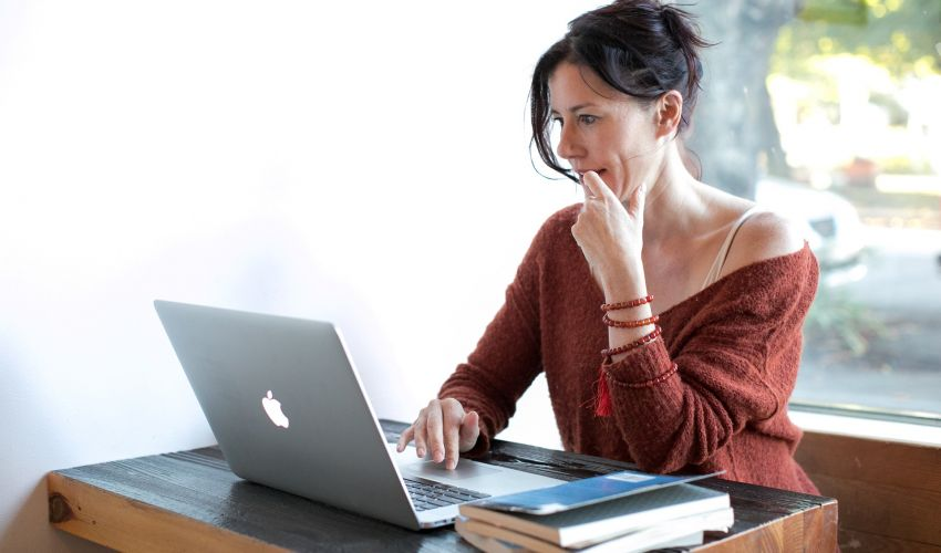 Dating online: Ce trebuie sa stii pentru a avea succes