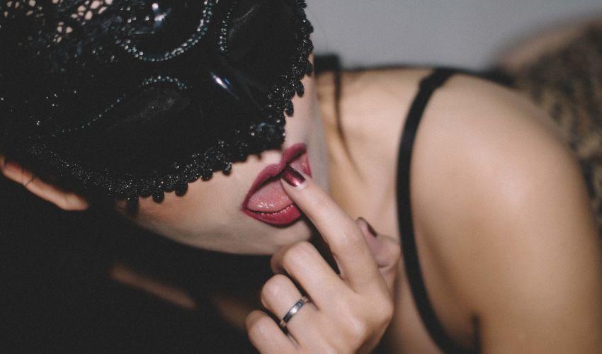 Crede-ma, puterea seductiei in dormitor e mai mare decat crezi!