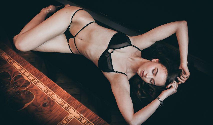 Ce vrea un barbat de la tine? 5 recomandari pentru o partida de sex memorabila