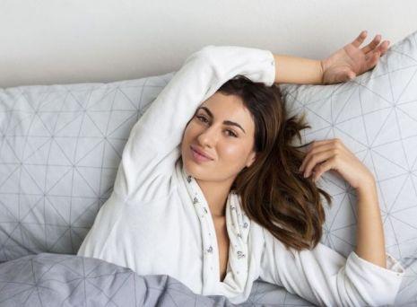 Cauti pijamale groase de dama? Descopera cele mai interesante modele!