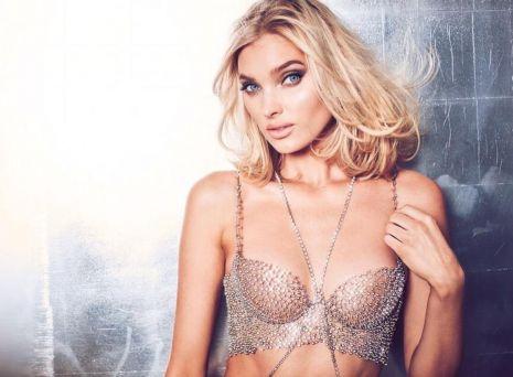 Modelele Victoria's Secret au vorbit! Cum sa arati sexy atunci cand porti sutiene?