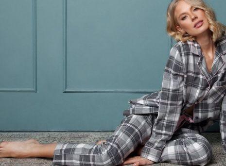 Pijamale dama – Ghidul Nr 1 pentru alegerea modelului ideal!
