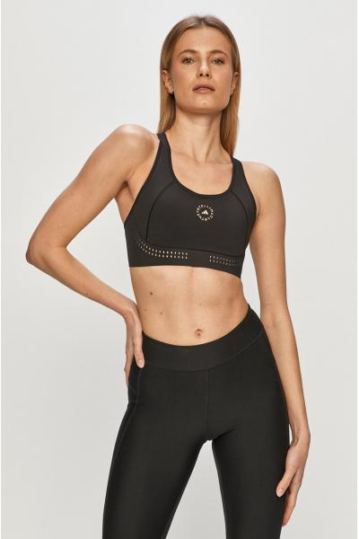 adidas by Stella McCartney - Sutien sport