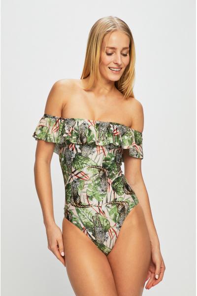 Answear - Costum de baie