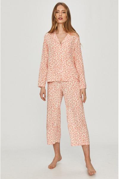 Answear Lab - Pijama