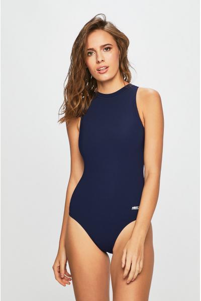 Aqua Speed - Costum de baie Blanka