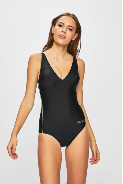Aqua Speed - Costum de baie Grace