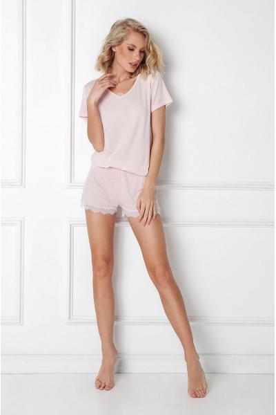 Aruelle - Pijama NANCY