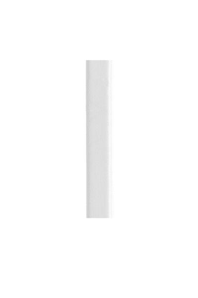 Bretele 14 mm, alb