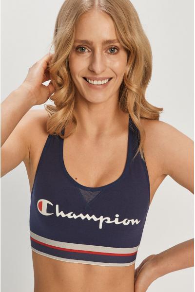 Champion - Sutien sport
