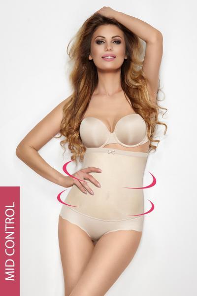 Chilot modelator Glam String