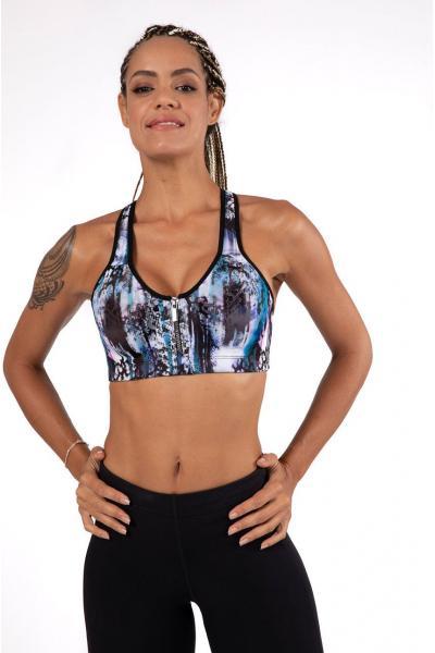 Dorina - Sutien sport Athlete