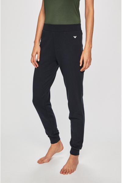 Emporio Armani - Pantaloni de pijama