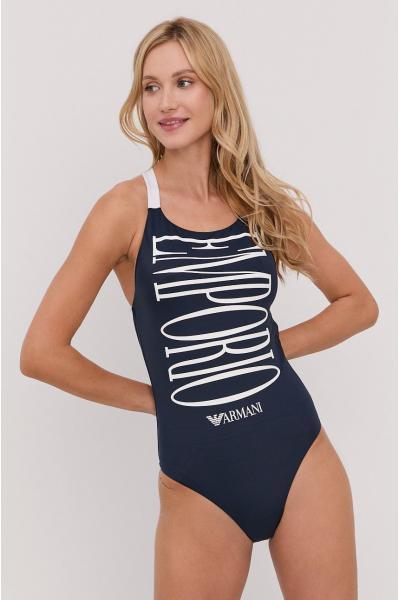 Emporio Armani Underwear - Costum de baie