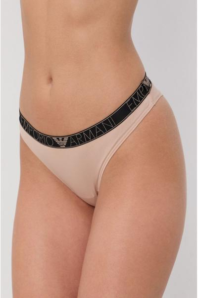 Emporio Armani Underwear - Tanga