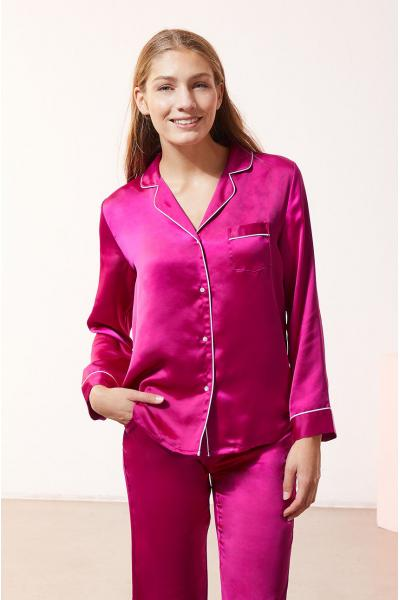 Etam - Camasa de pijama CATWALK