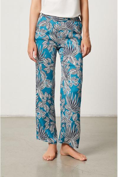Etam - Pantaloni de pijama Barbara