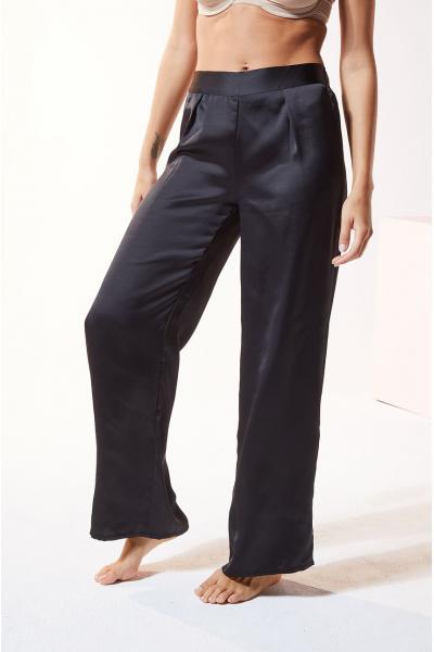 Etam - Pantaloni de pijama ERINA