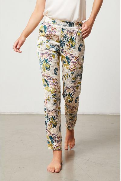 Etam - Pantaloni de pijama Ganny