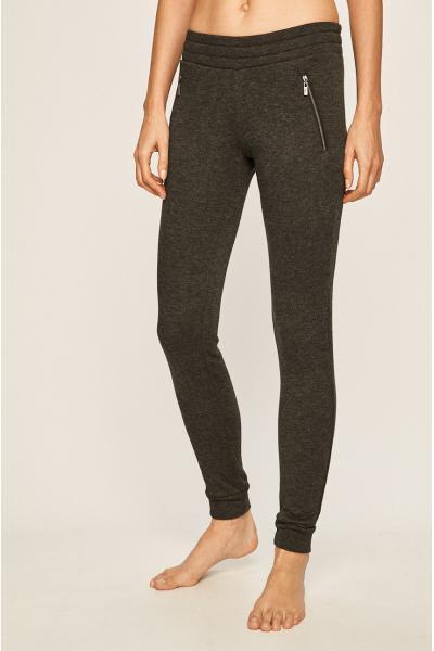 Etam - Pantaloni de pijama Joby