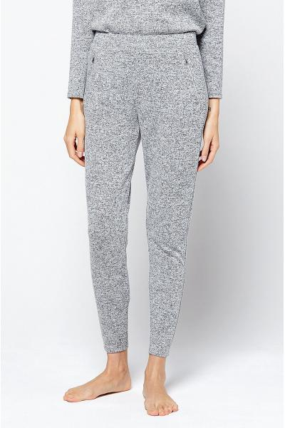 Etam - Pantaloni de pijama Josy