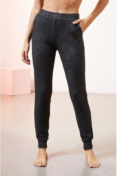 Etam - Pantaloni de pijama LANCE