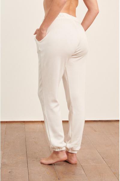 Etam - Pantaloni de pijama LEROY