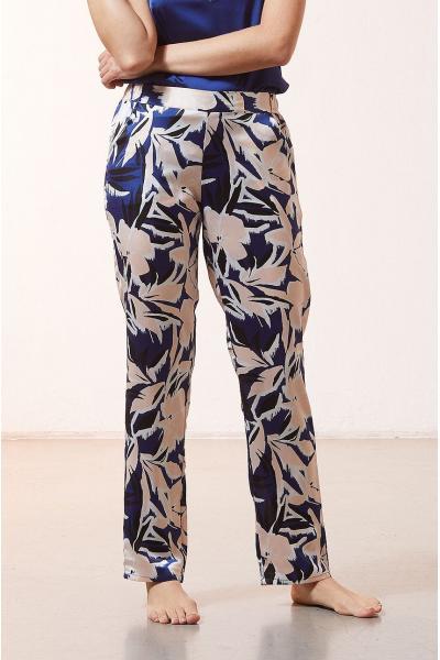 Etam - Pantaloni de pijama LUZE