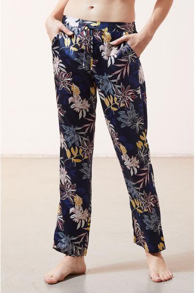 Etam - Pantaloni de pijama SALI