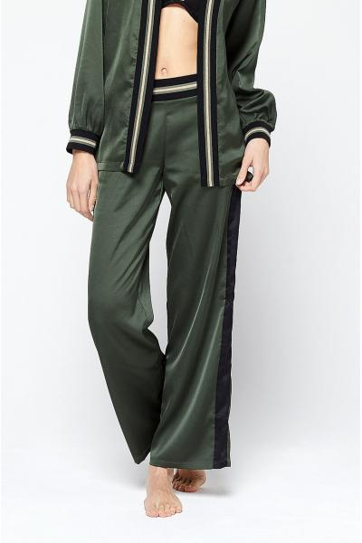Etam - Pantaloni de pijama Seylan