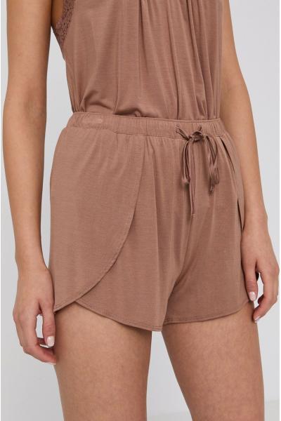 GAP - Pantaloni scurti de pijama