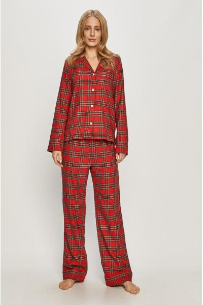 GAP - Pijama