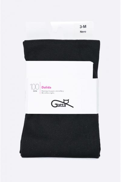 Gatta - Ciorapi Dalida