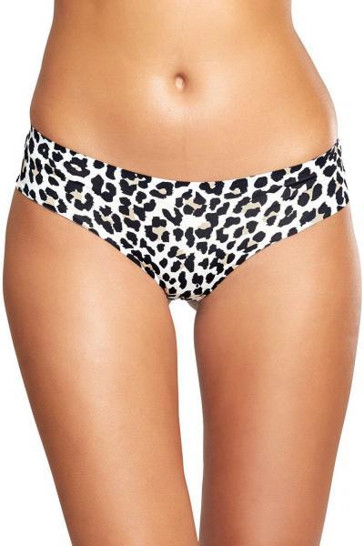 Happy Socks - Chiloti Leopard