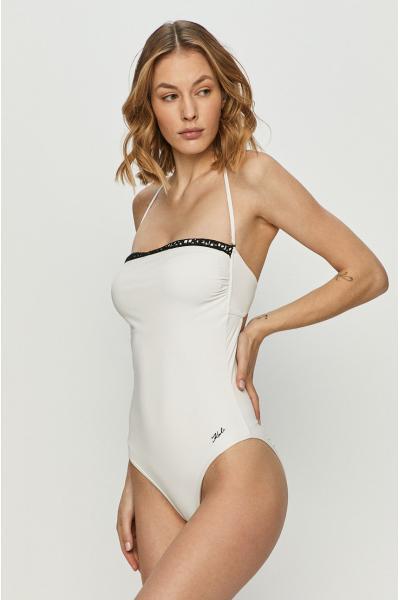 Karl Lagerfeld - Costum de baie