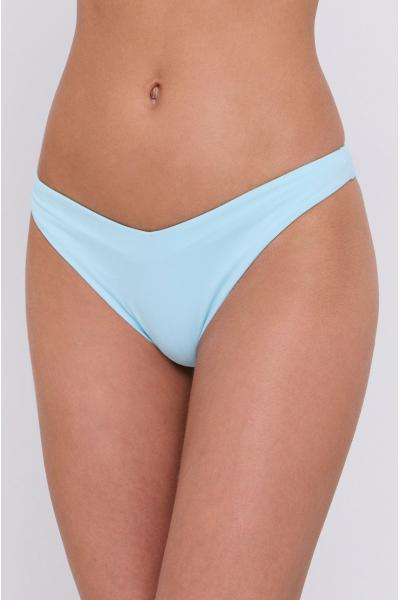 MC2 Saint Barth - Bikini brazilieni