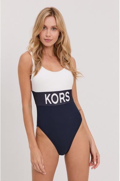 MICHAEL Michael Kors - Costum de baie
