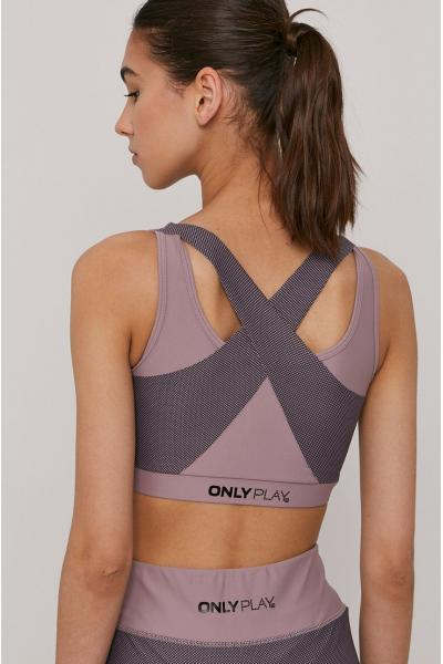 Only Play - Sutien sport