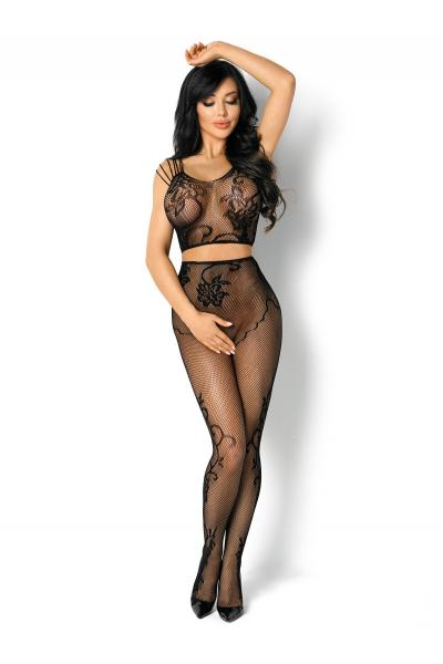 Set sexy Fernanda Negru