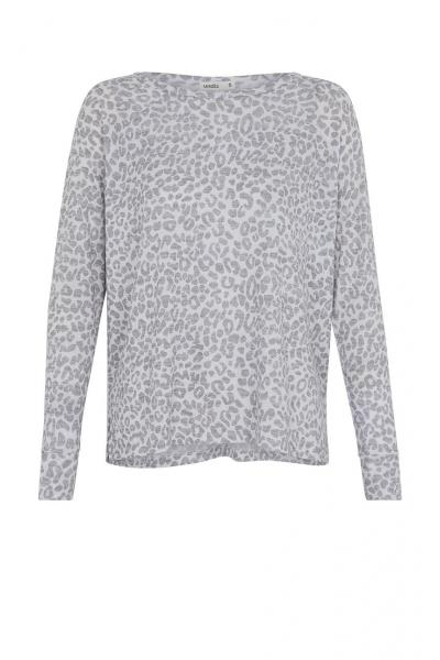 Undiz - Bluza de pijama CARRYPRINTIZ