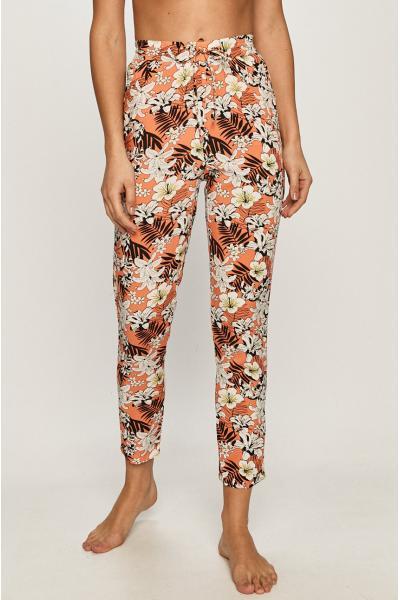 Undiz - Pantaloni de pijama Dotprintiz