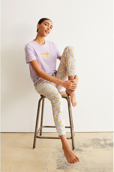 Undiz - Pijama Corgiz