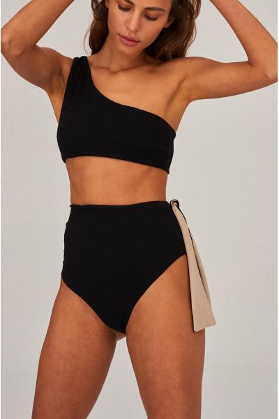 Undress Code - Chiloti de baie cu doua fete Perfectly Imperfect