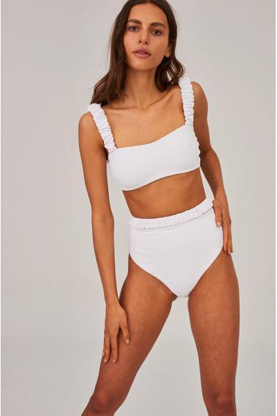Undress Code - Chiloti de baie Good Luck Charm