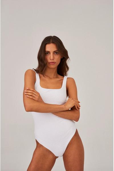 Undress Code - Costum de baie Simply Elegant
