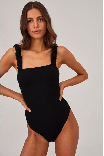 Undress Code - Costum de baie Wild Cat