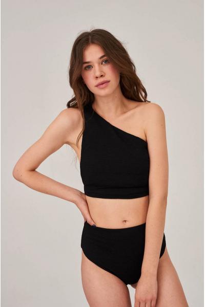 Undress Code - Sutien de baie Girlish Charm